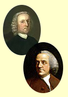 Babcock and Franklin