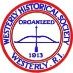 Westerly Historical Society